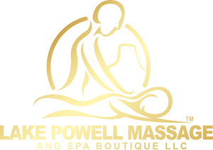 Page AZ Massage and Spa