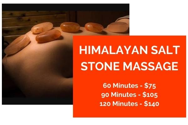 Page AZ Himalayan Salt Stone Massage(1)